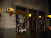 Bar_sur1