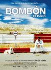 Bombon_2