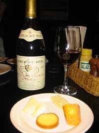 beaujolais2