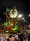 carnaval.1